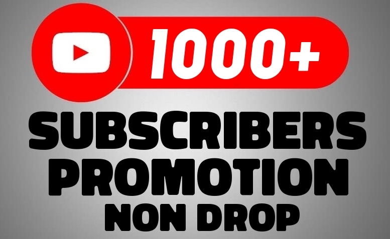Real YouTube Marketing And Promotion With Safe Method