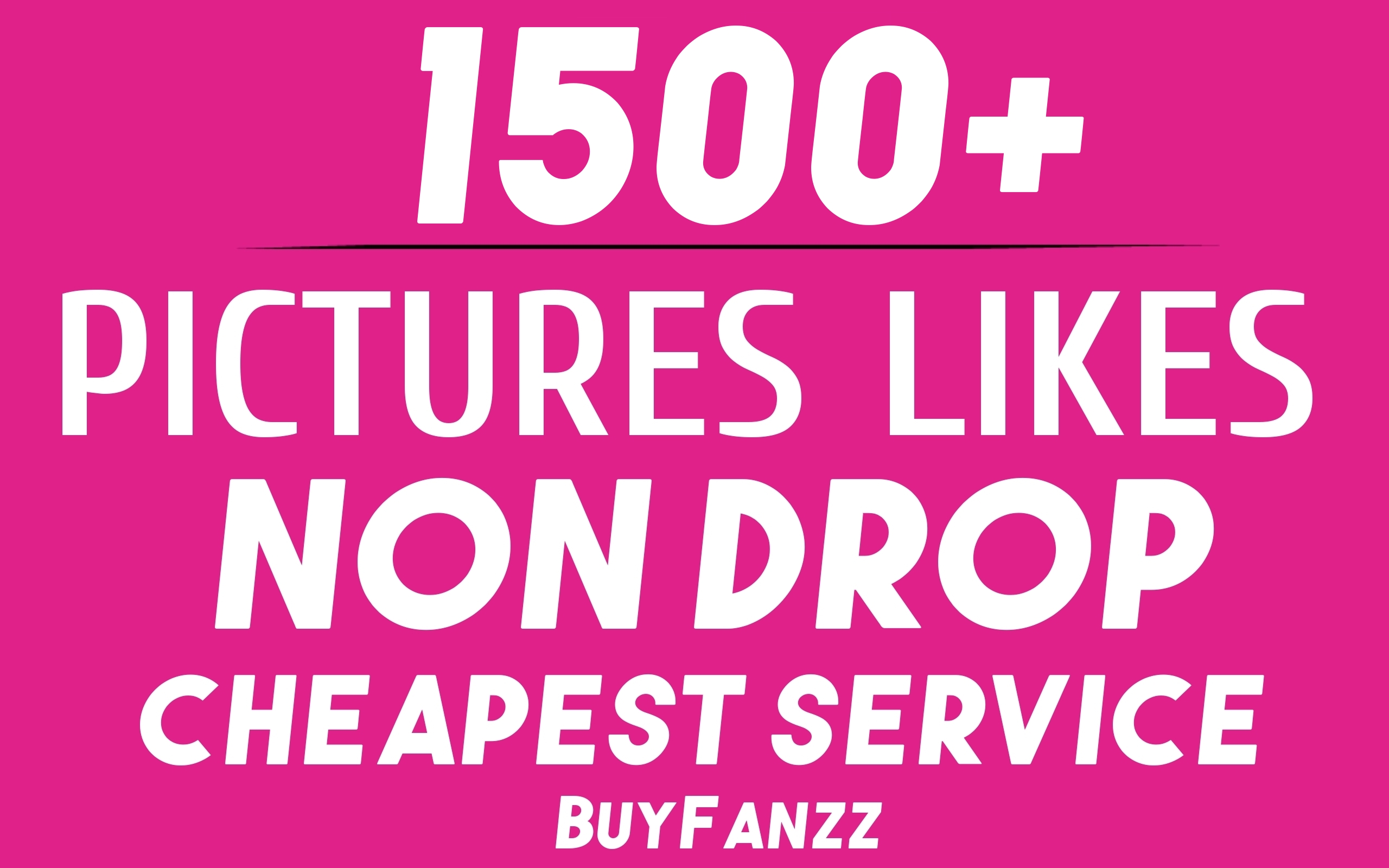 Add Super Instant 1500+ High Quality Pictures Promotion With Organic Method