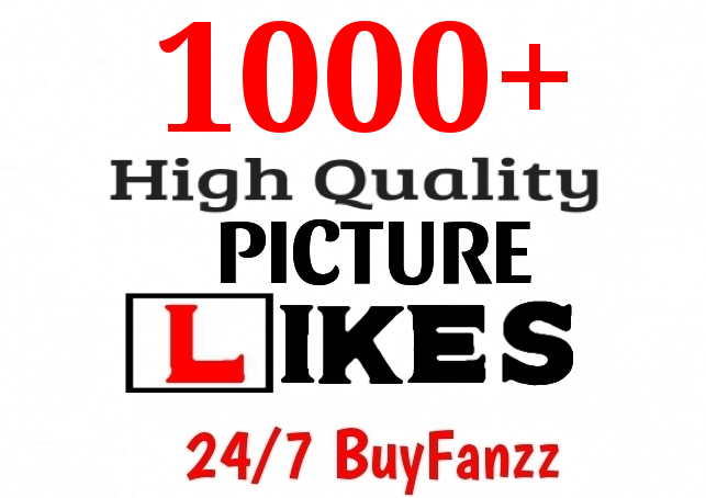 Add Super Instant 1000+ High Quality Pictures Promotion With Organic Method