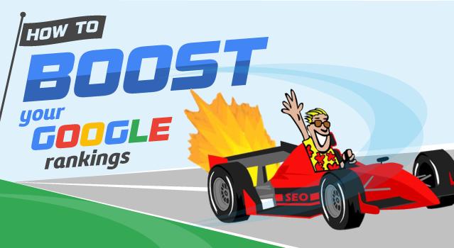 5 Step 80 SEO Backlinks Biggest PR9/EDU/Social Media/Article Submission Create For Google 1st Rank