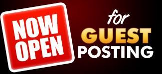 Permanent Guest Post Your Article on Authentic EDU Domain Includes Bonus SEO Tools