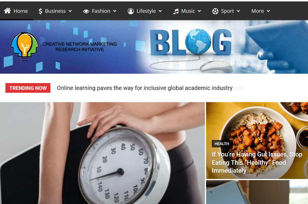 Permanent Guest Post Your Article on Authentic .EDU Blog with Bonuses!