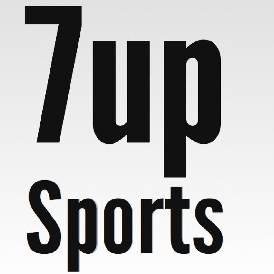 Publish a guest post on Google News sports website - 7upsports.com