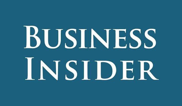 Write & Publish A Guest Post on Business Insider DA94