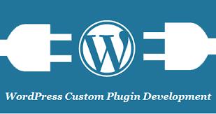 WordPress woocommerce optimize clean update server migrate