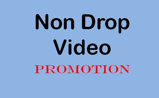 Stay Home, Discount Offer, SMM Video Promotion