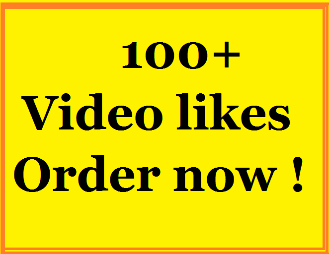 Manually works, Boost you tube video SEO promotion and Marketing
