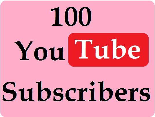 Give 100 unique and active super fast video promotion.