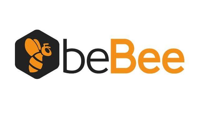 Write and publish A Guest Post On Bebee. com DA68