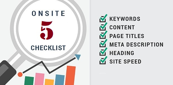 Write 5x 400+ unique content and publish 5 guest posts on DA90+