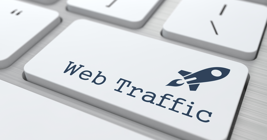 I will give you more than 200 websites to go backlink effectively for seo 100 trust me