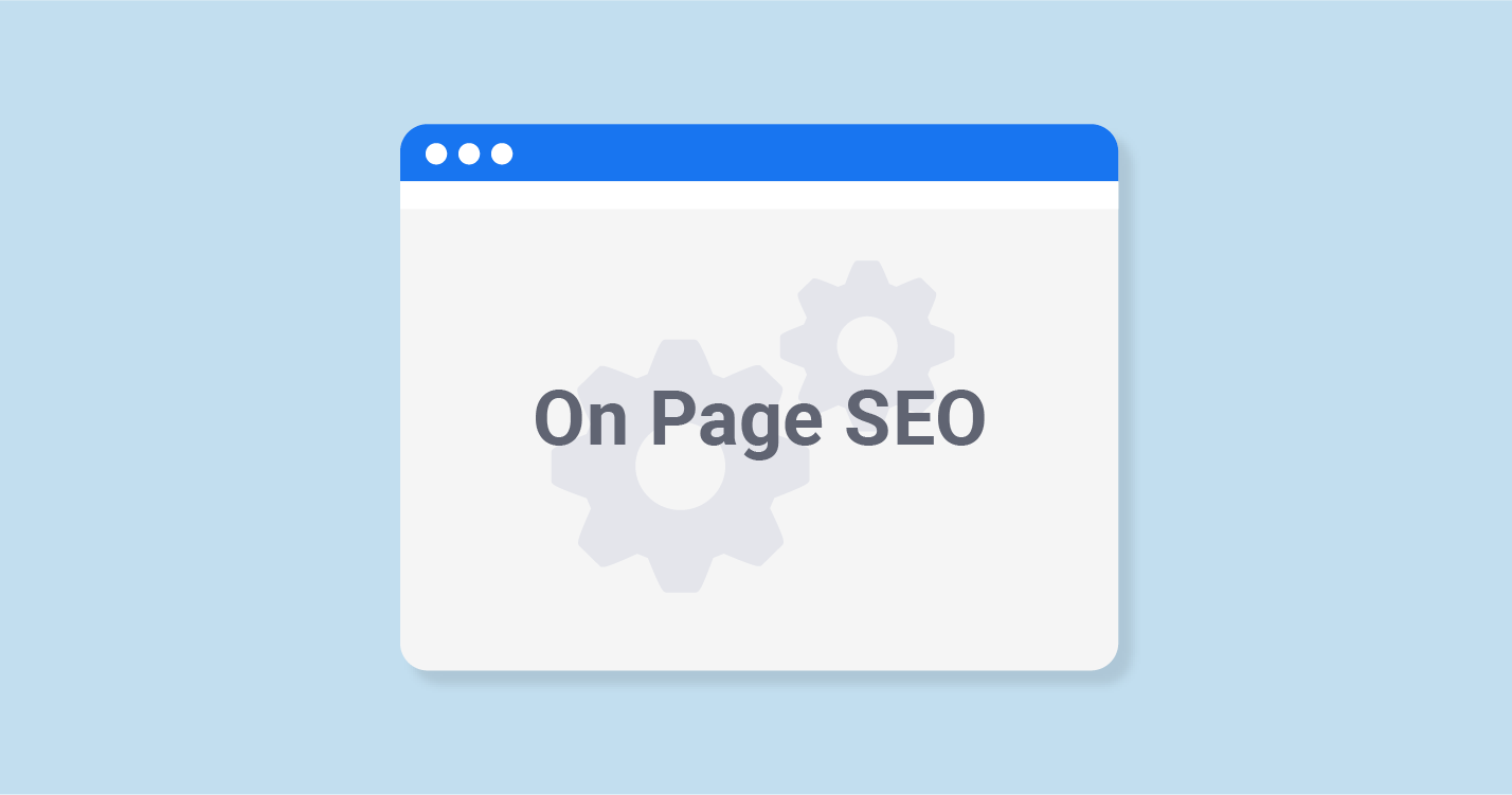 I will do tier 2 off page SEO strategy