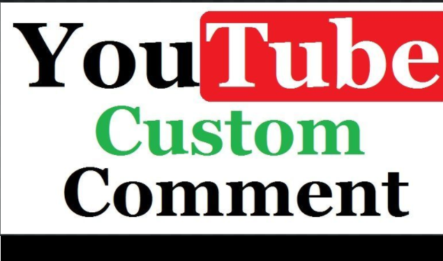 Get 35 Social Media Custom Promotion Guaranted Fast Delivery