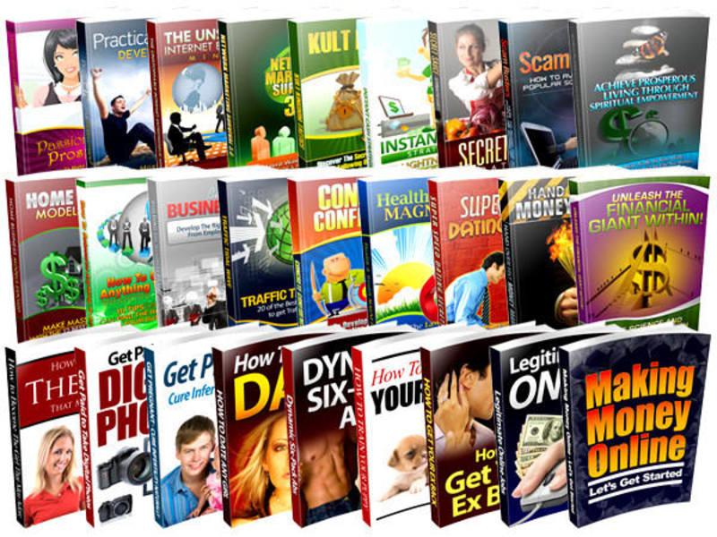 8-000-000-Plr-Articles-5500-Mrr-Ebooks-And-Bonuses