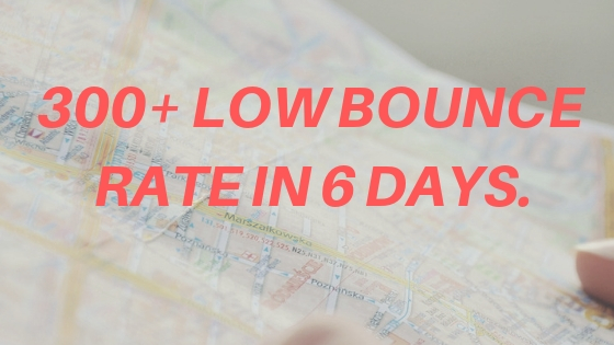 drive-300-low-bounce-rate-TRAFFIC-in-6-days