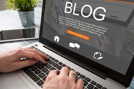 I will write SEO articles,  content writing and blog writing of 500-1000 words