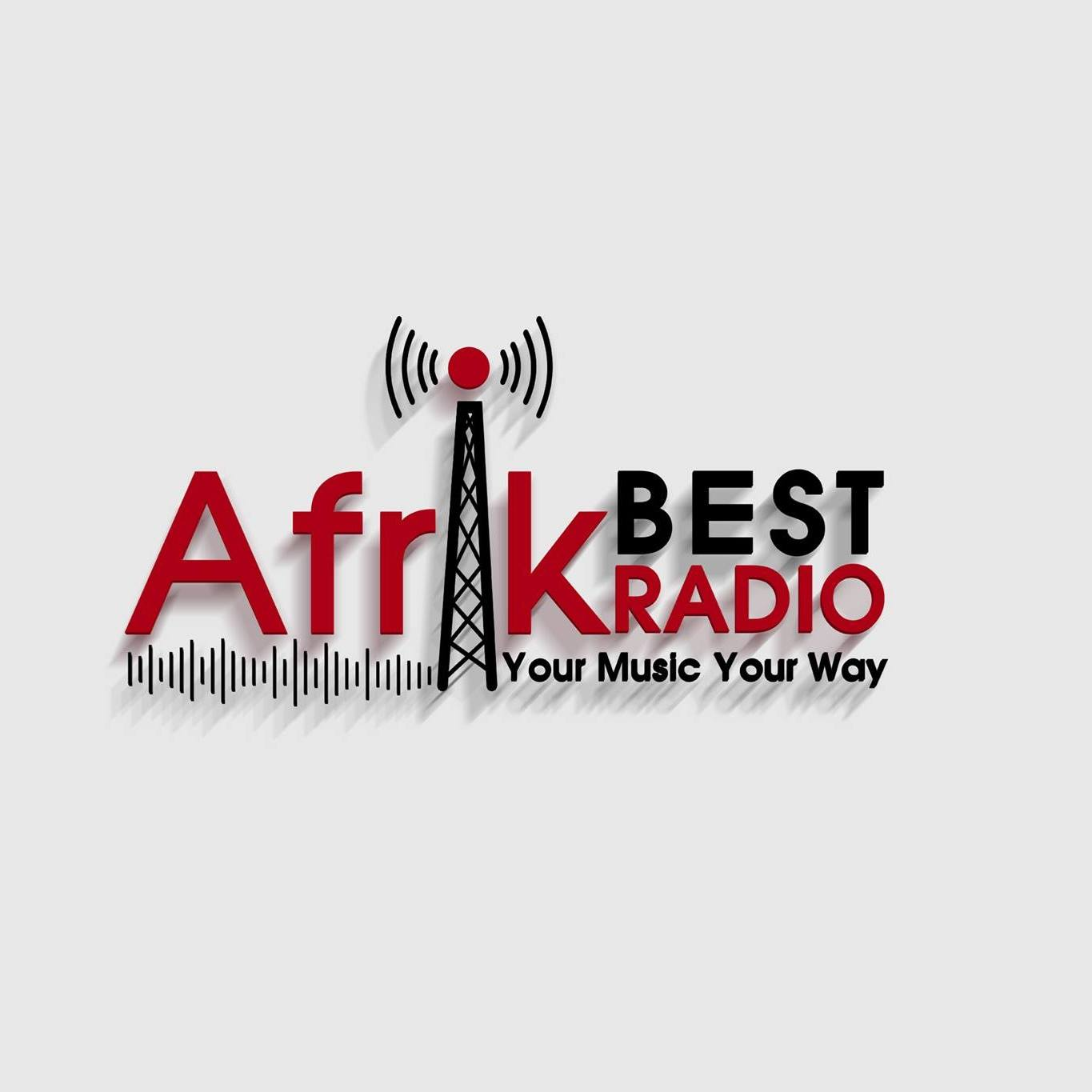 Radio Advertising To Unlimited Listenes Worldwide For 30 Days
