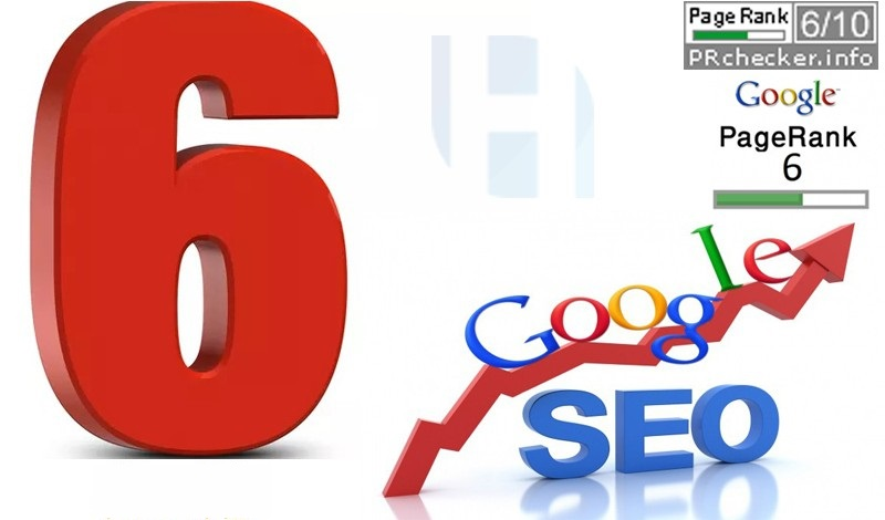 Raise your site's ranking in the Google search engines and get backlink to be on the first home page
