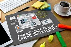 I will advertise your business on 21 Classified ads