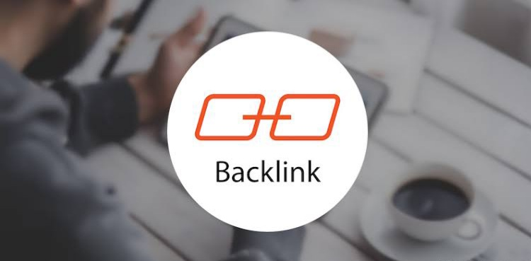 Get High authority Backlink from High authority website