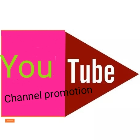 Youtube account and marketing world wide high quality audience
