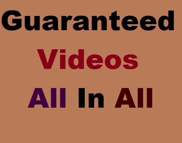 Add Guaranteed USA Video Custom Comments With Human Real Like