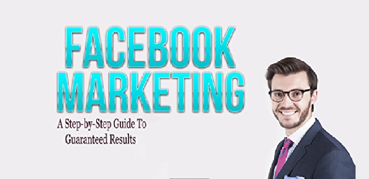 Secrets To Facebook and Instagram Marketing/Advertising. Raise Your Revenue To 100%