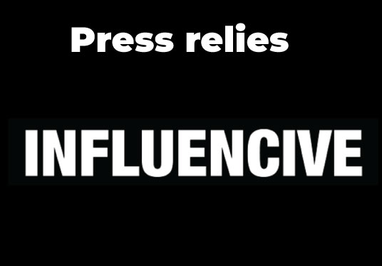 i'll post your Article on Influencive