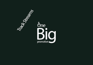 Do Organic Music Promotion For Track Streams Rank On Google