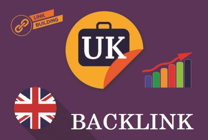 provide 20 co UK high quality site back links guest post