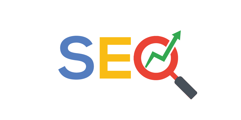 Best white hat SEO Service in affordable Price