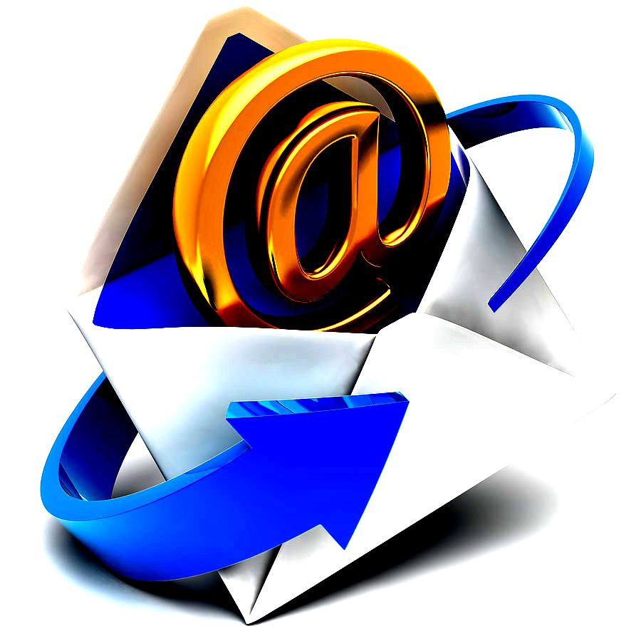 Targeted 2000 Canada B2C No spam high quality Emails