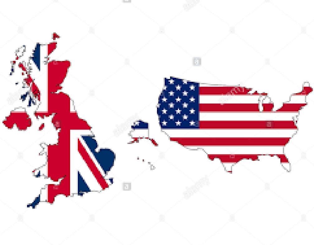 1 Billion USA And UK email list
