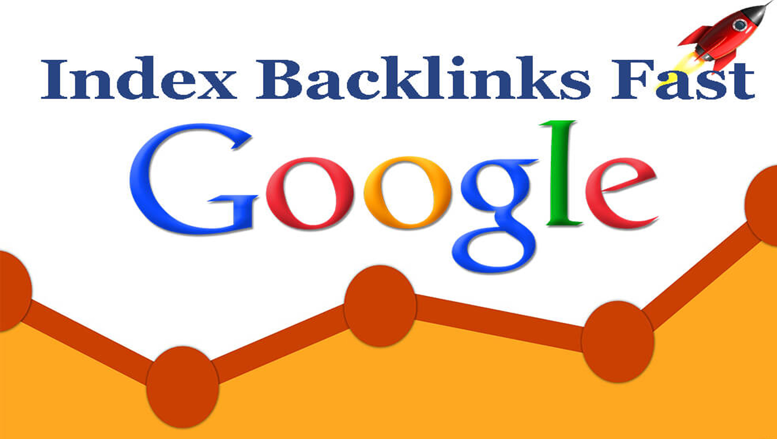 Get 1000+Indexed and contractual Backlinks with fast delivery