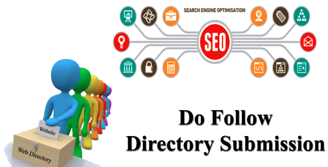i will manually submit your site to 100 web directories