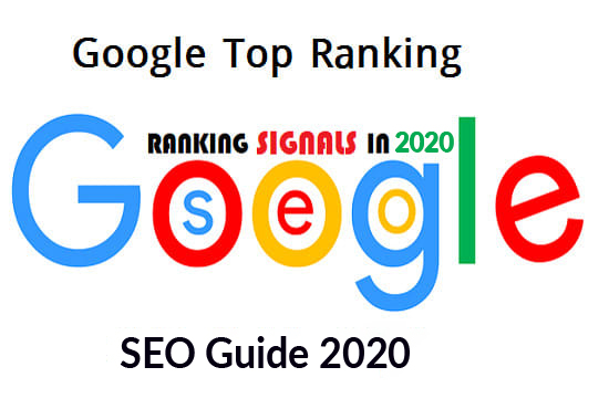 500 Forum Profiles Backlinks,  500 Exploit Backlinks,  500 Wiki Backlinks,  200 Blog comments Backlinks