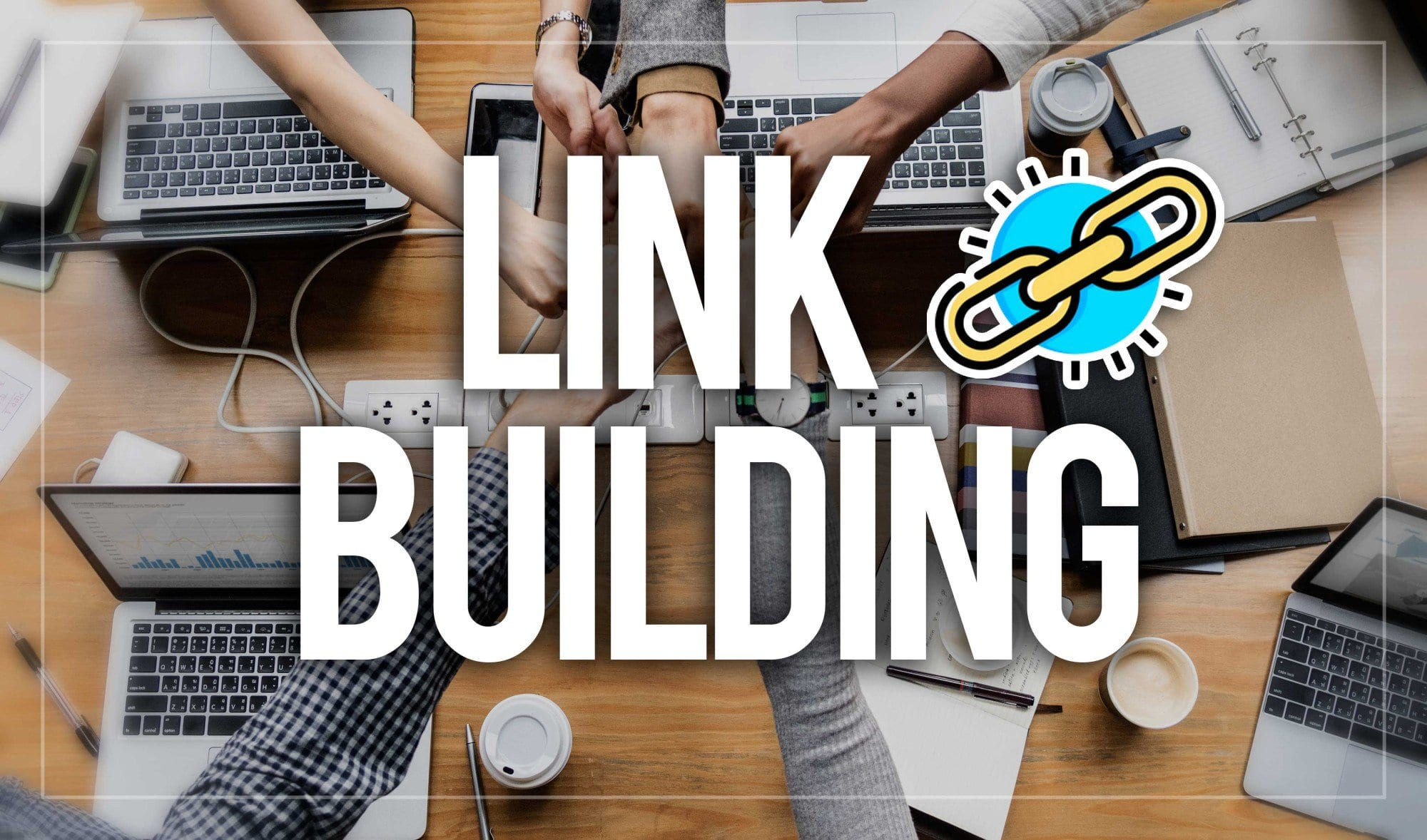 10 Do-Follow backLinks 70 - 80 DR To Rock Your Rankings