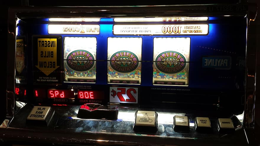 iPoker x10 Rank Fast SEO BOOSTER Casino/Gambling/Betting Backlink Strategy 2021 SEO method