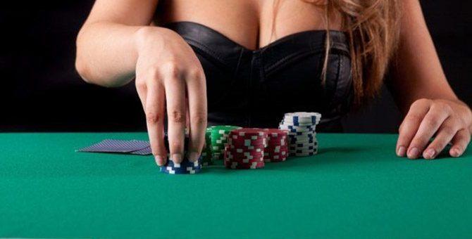 Create 50+ Homepage Poker/Casino PBN Backlinks for Skyrocket SEO Ranking on Google