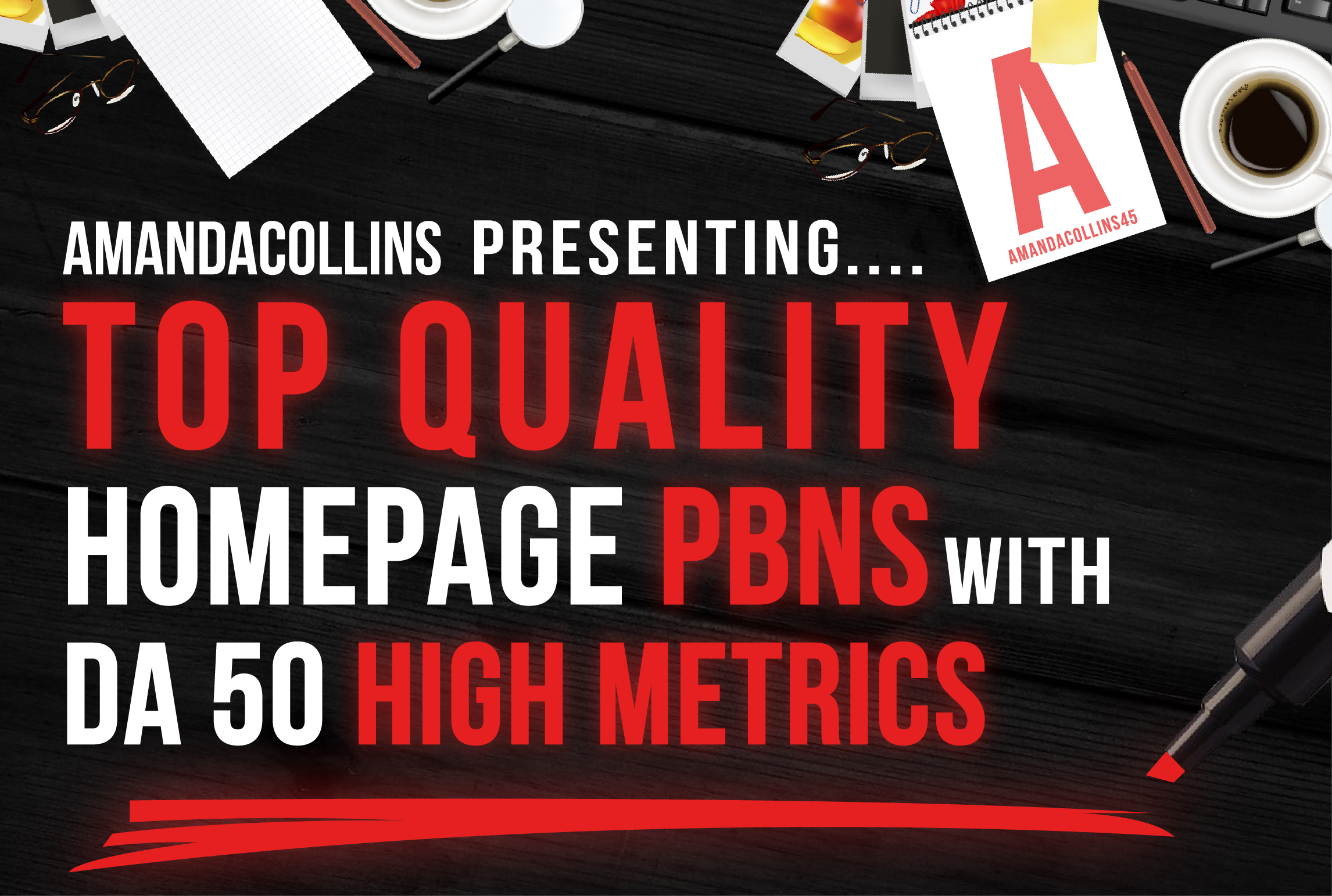 10 TOP QUALITY HOMEPAGE PBNS WITH DA 50 PLUS HIGH METRICS,  Permanent PBN Posts