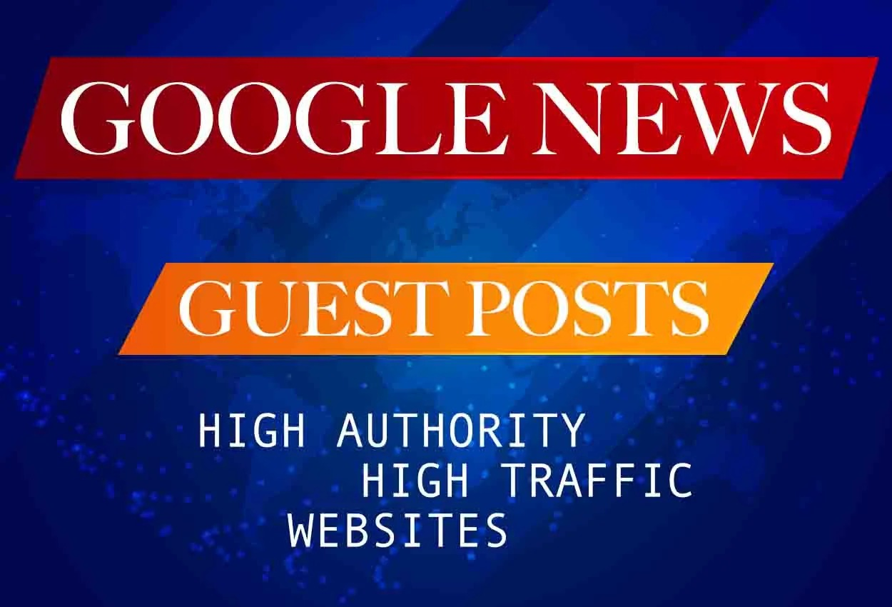 Publish 3 Guest Post groupspaces,  merchantcircle, diigo All Permanent Guest Post Link