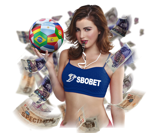 GET - POWERFULL - 999 - DA/DR 50+ PBN Links Gambling/Poker/Casino/Gaming Permanent Backlinks