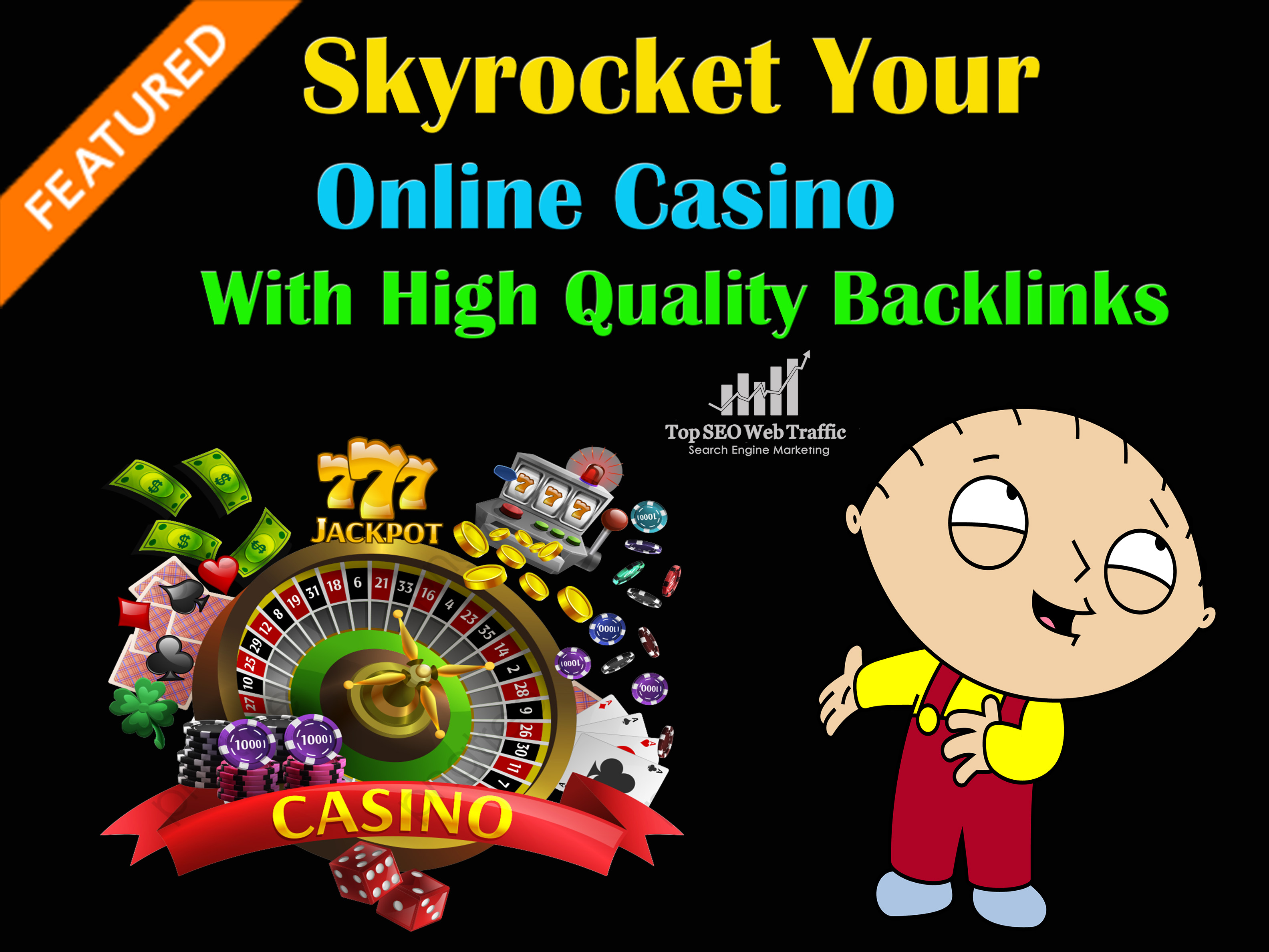 2021 Latest Update Powerfull All In One Casino Gambling Adult Sites Backlinks Package