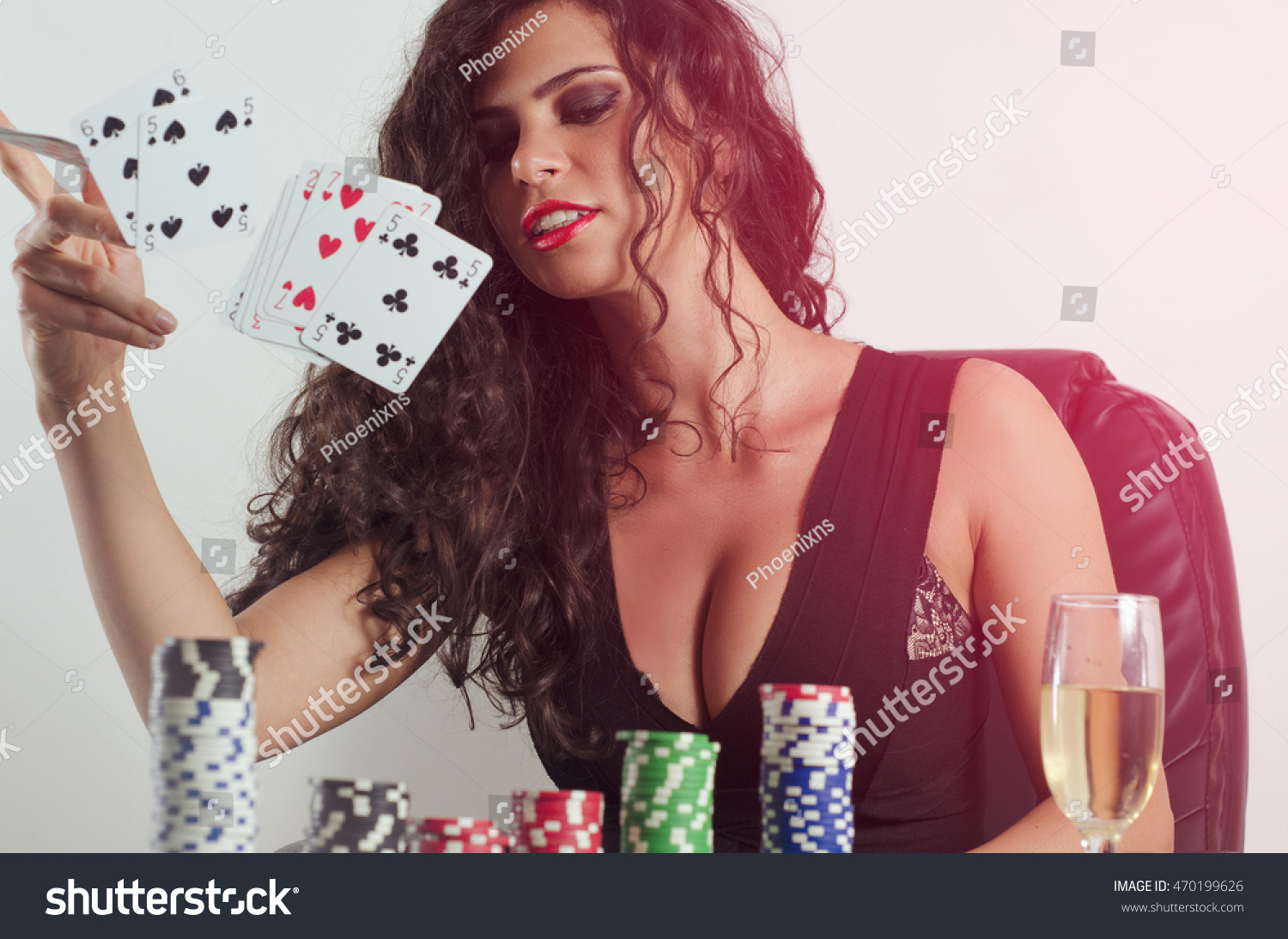 GET - POWERFULL - 220 - DA/DR 50+ PBN Links Gambling/Poker/Casino/Gaming Permanent Backlinks