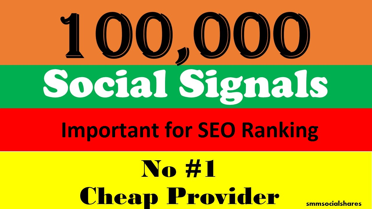 100,000 Pinterest LifeTime social Signals From Social Media for Cpa Affiliate Marketing & Business