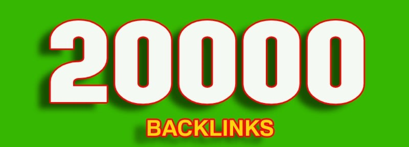 I will blast scrapebox 20,000 SEO blog comments backlinks in 48h