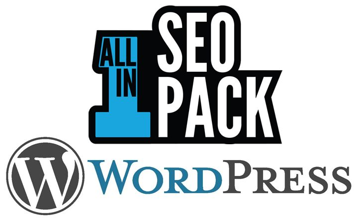 All in one SEO Pack Pro Most wanted WP plugin