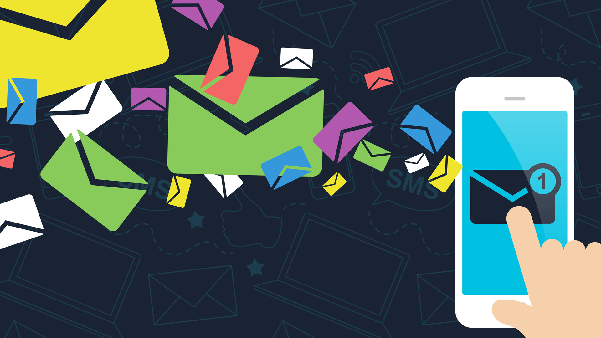 send 100k usa email verified for your ecommerce get quality leads or sales