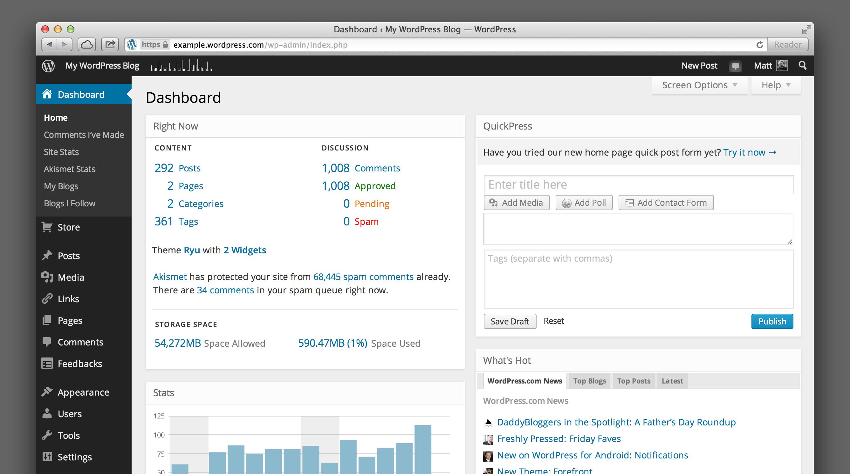 I will do Wordpress site ON Page SEO Optimization and GOOGLE RANK