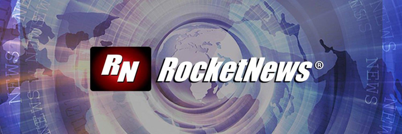 Backlink on RocketNews with do follow